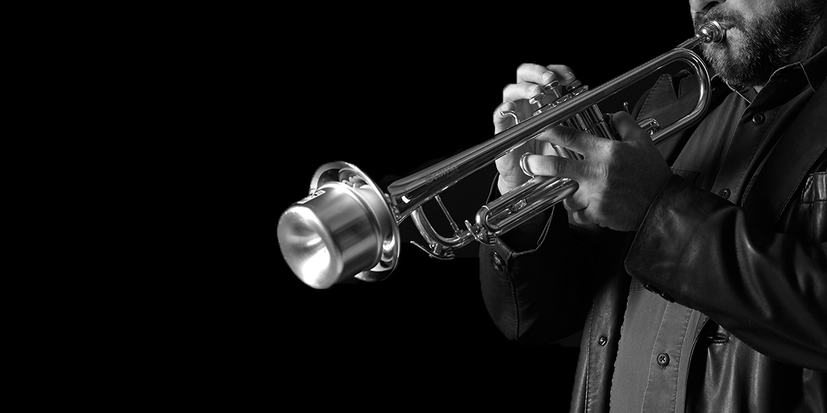 Embouchure Overuse Syndrome in Brass Players by Lucinda Lewis Dansr