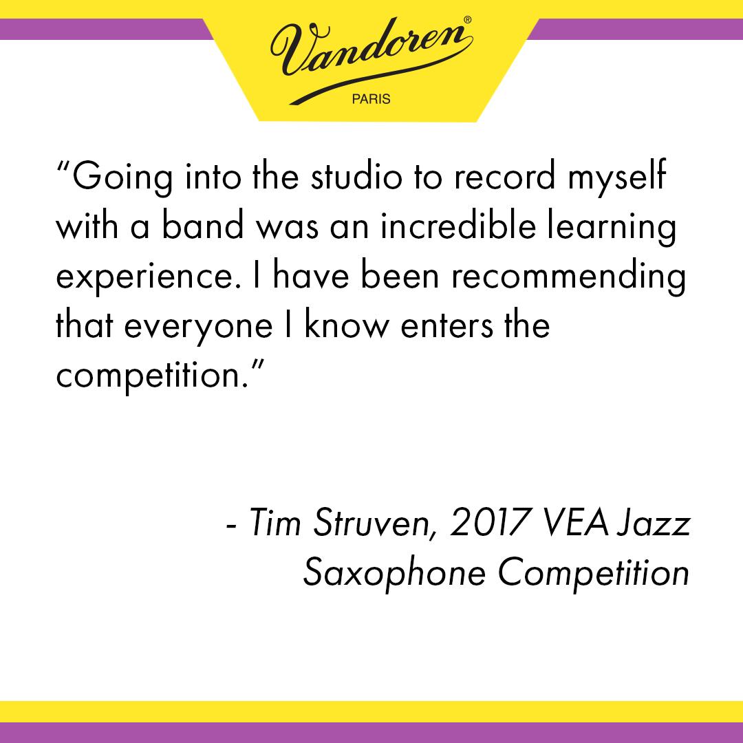 Tim Struven Quote 3