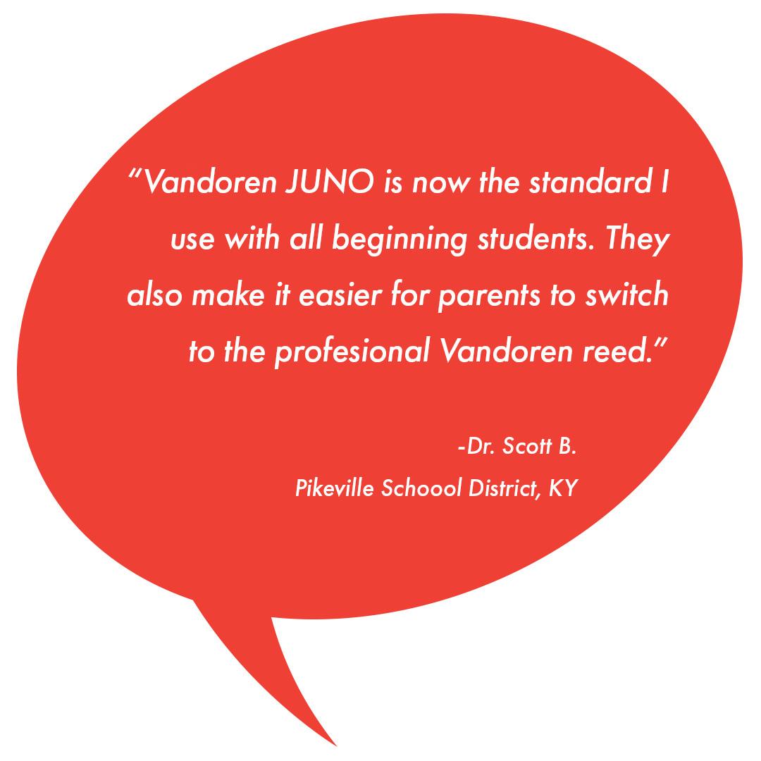 Juno Quote 3