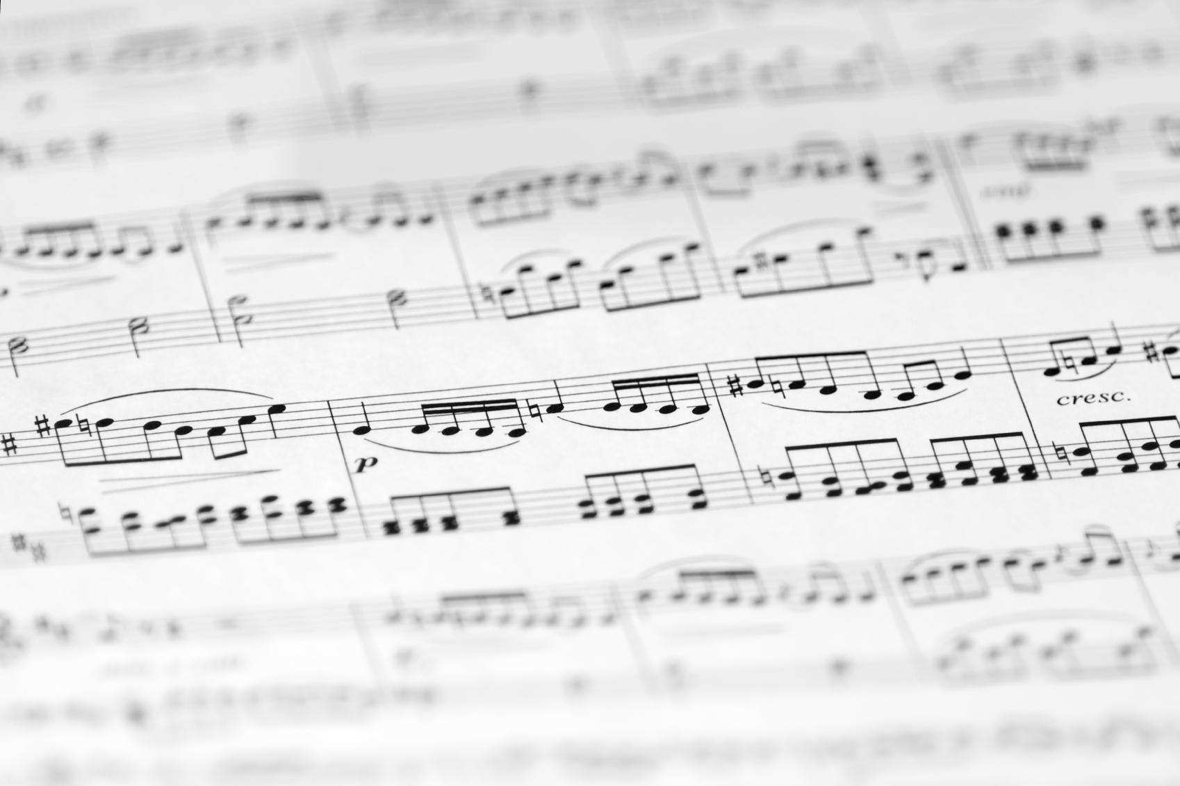 Music Industry Internships: Best Tips by MajoringinMusic com