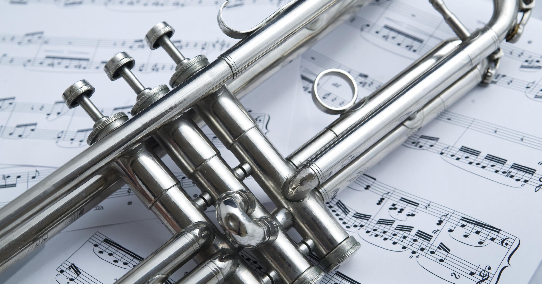 Building a Strong Trumpet Section by Josh Rzepka Dansr