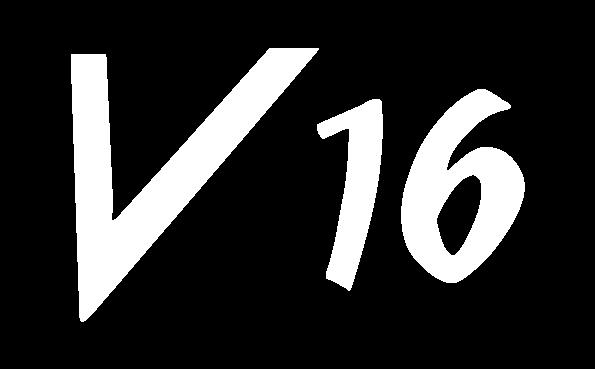 V16 - Ebonite